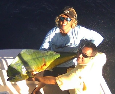 Fishing in ft lauderdale 3 10 15 for Fishing spots in fort lauderdale