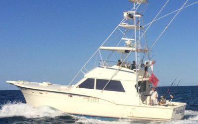 boat shot4