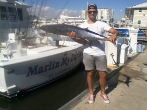 fishing fort lauderdale